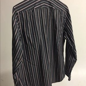 Express Shirts - Long sleeve Shirt